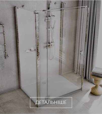 -15% on cast marble pallets