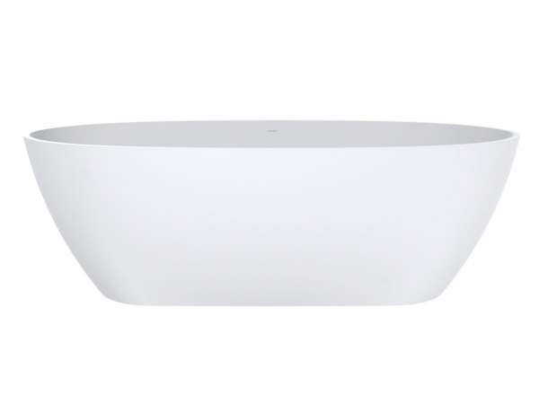 Ванна ESTELLA MIRASOFT - 3