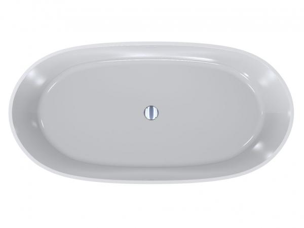 Ванна MOLLY - 5