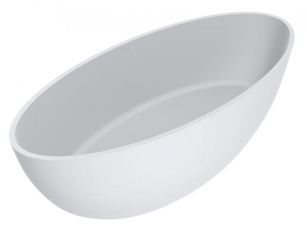 Ванна MADONNA MIRASOFT - 1