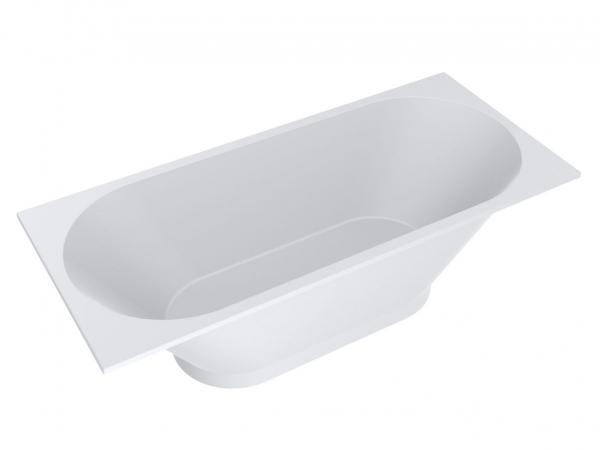 Ванна TASMANIA MIRASOFT - 1