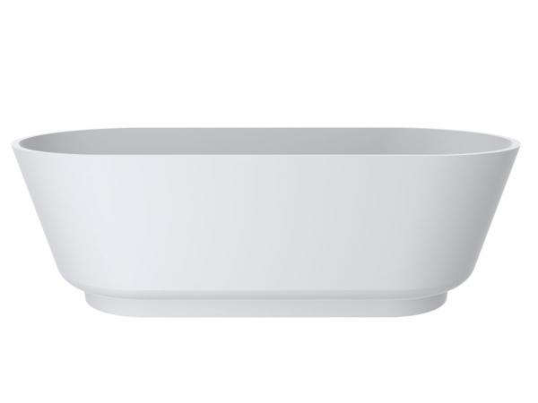 Ванна SIENA MIRASOFT - 3