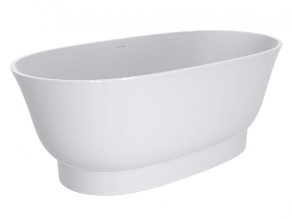 Ванна MOLLY - 4