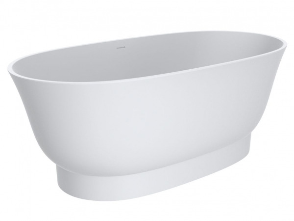 Ванна MOLLY MIRASOFT - 1
