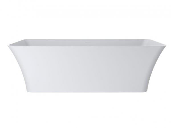 Ванна BONITA MIRASOFT - 3