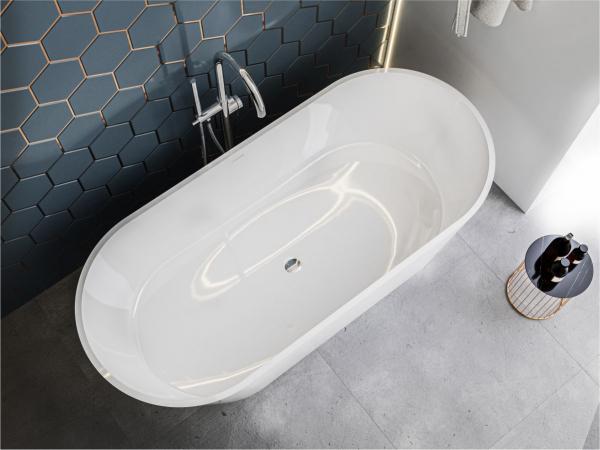 Ванна SIENA - 2