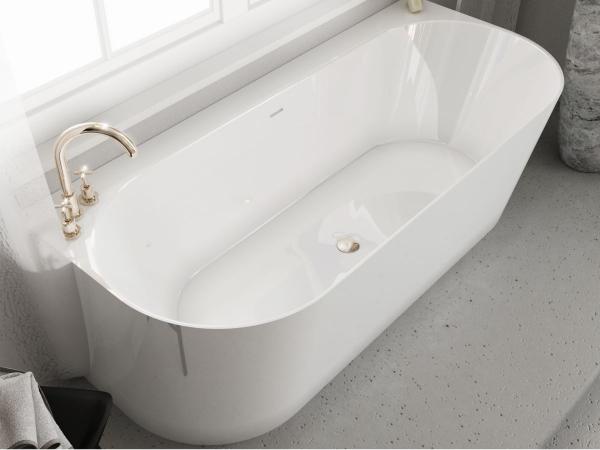 Ванна BALI - 1