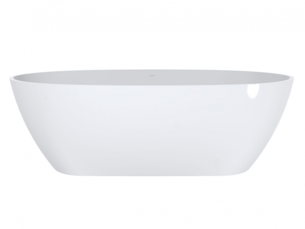 Ванна ESTELLA - 6