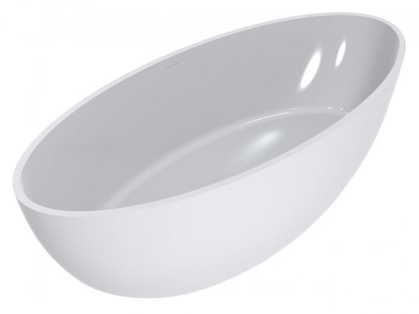 Ванна MADONNA - 4