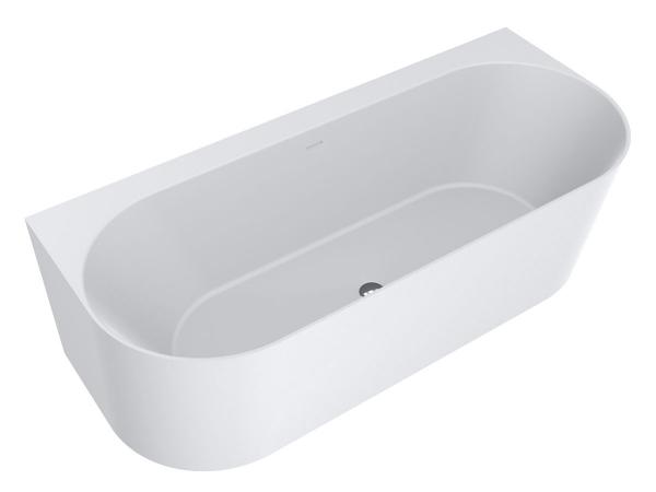 Ванна BALI MIRASOFT - 3