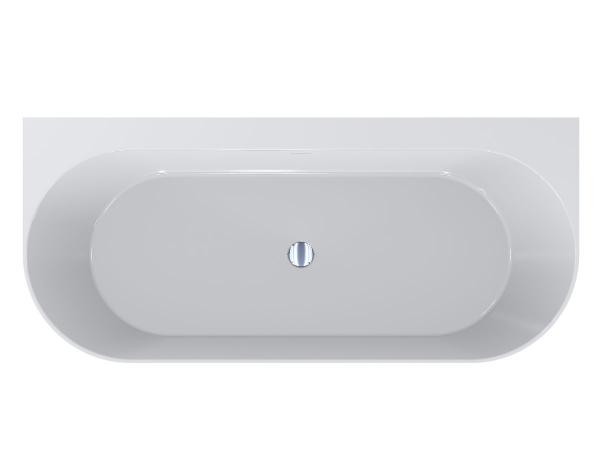 Ванна BALI - 5