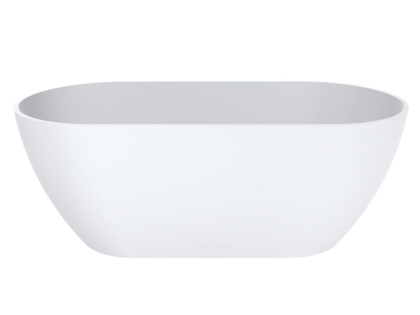 Ванна GREENLAND MIRASOFT - 3