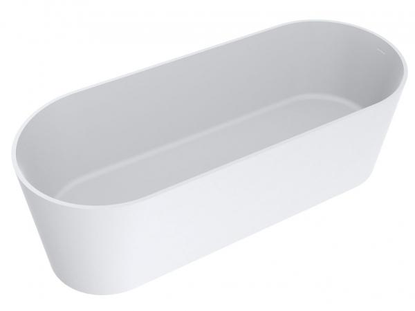 Ванна PROVIDENCE MIRASOFT - 1
