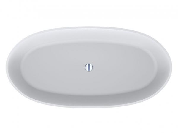 Ванна ESTELLA MIRASOFT - 2