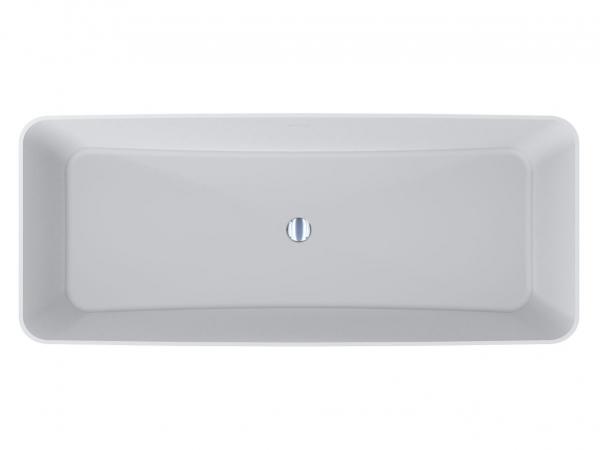 Ванна BONITA MIRASOFT - 2