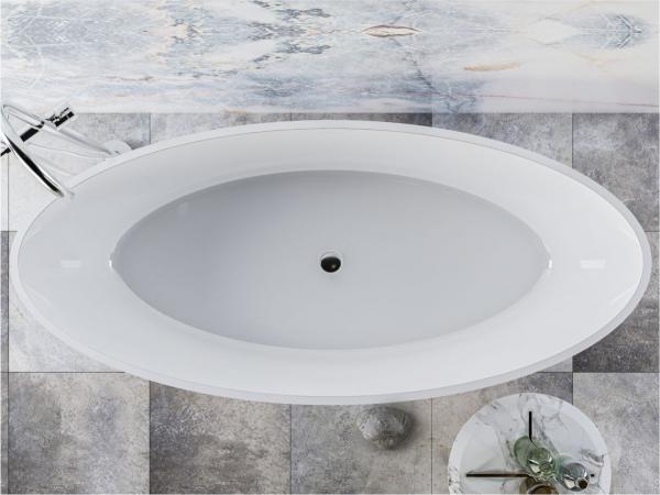 Ванна MADONNA - 2