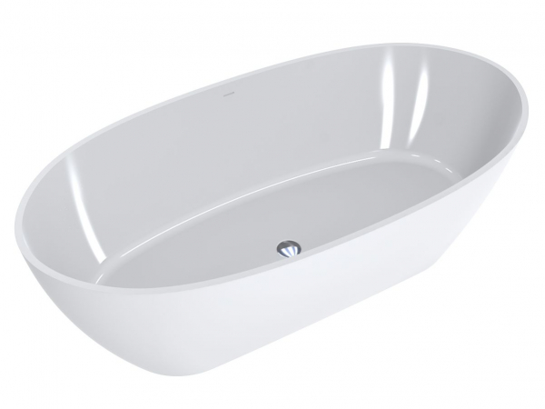 Ванна ESTELLA - 4