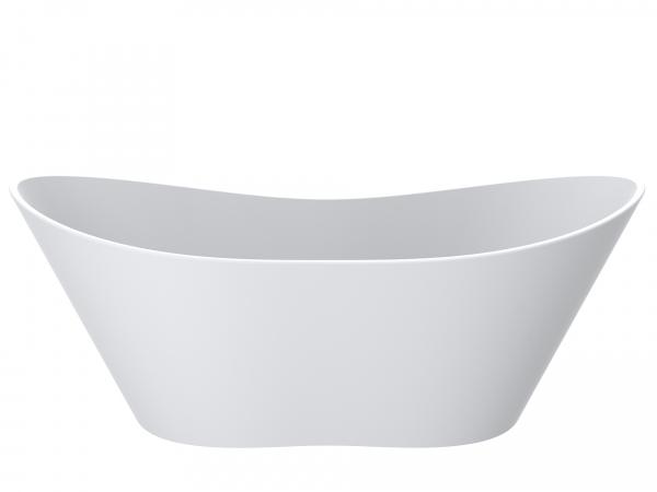 Ванна FLORIDA MIRASOFT - 2