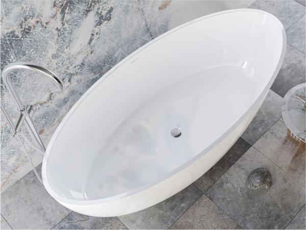 Ванна MADONNA - 1