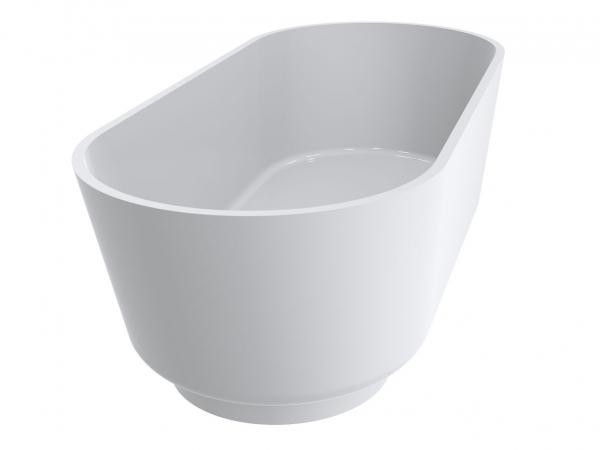 Ванна SIENA - 6