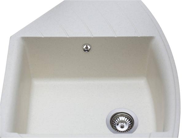 Кухонна мийка EUROPE жасмин - 2