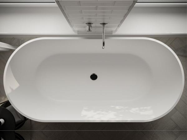 Ванна GREENLAND - 2
