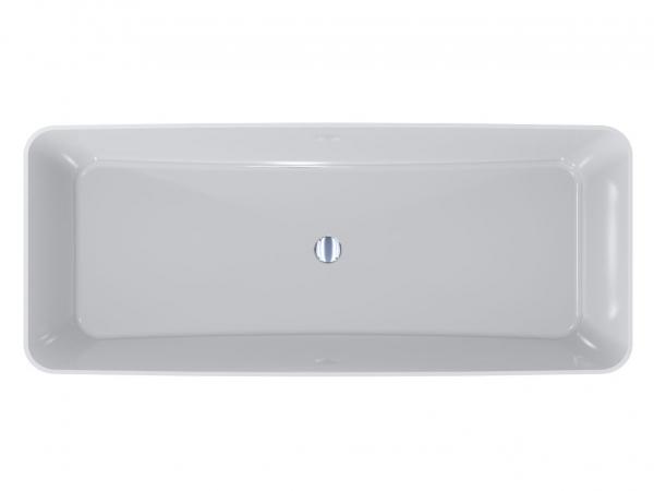 Ванна BONITA - 5