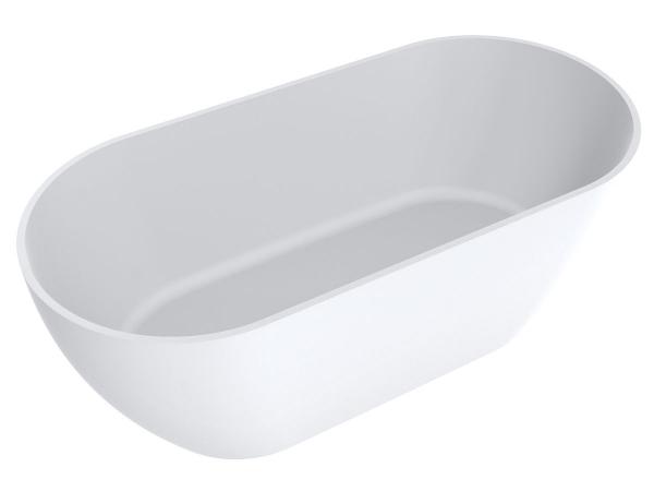 Ванна GREENLAND MIRASOFT - 1