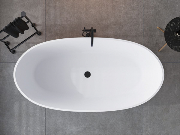 Ванна ESTELLA - 2