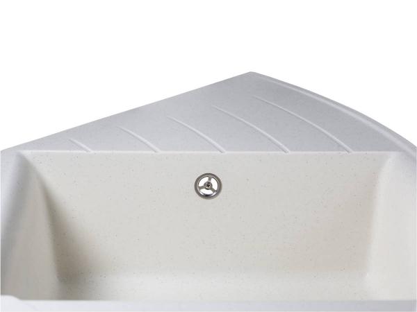 Кухонна мийка EUROPE жасмин - 4