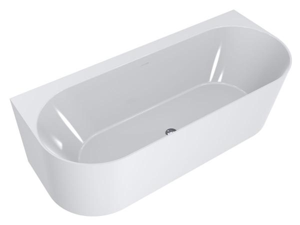 Ванна BALI - 4