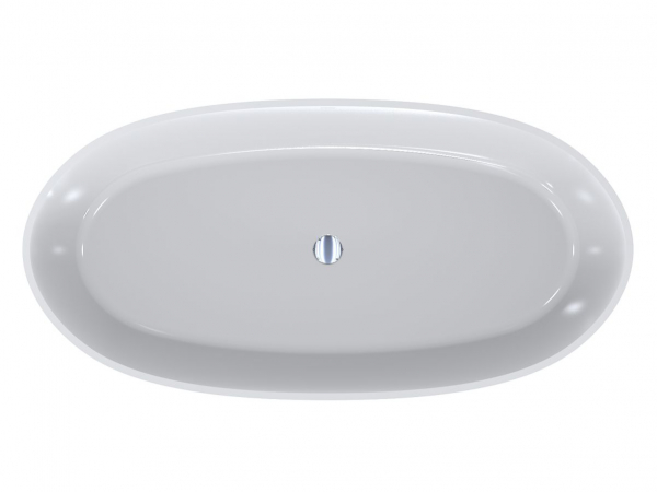 Ванна ESTELLA - 5