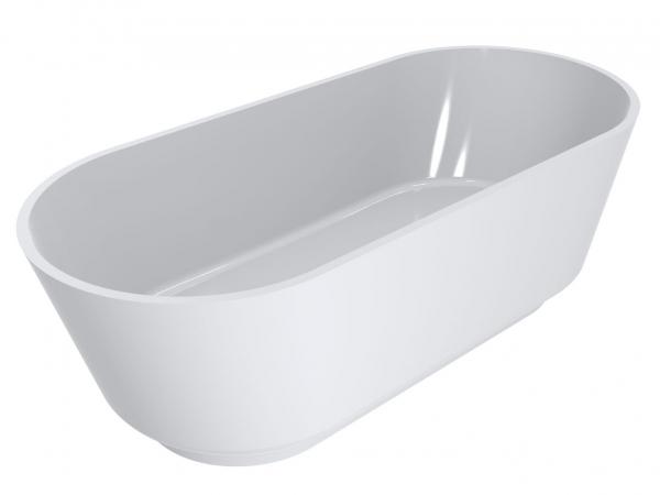 Ванна SIENA - 5