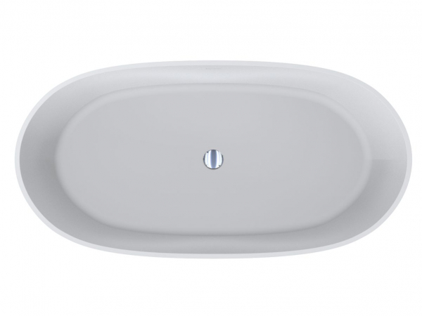 Ванна MOLLY MIRASOFT - 2