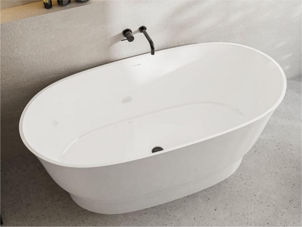 Ванна MOLLY - 2