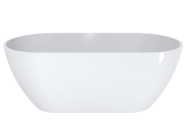 Ванна GREENLAND - 5