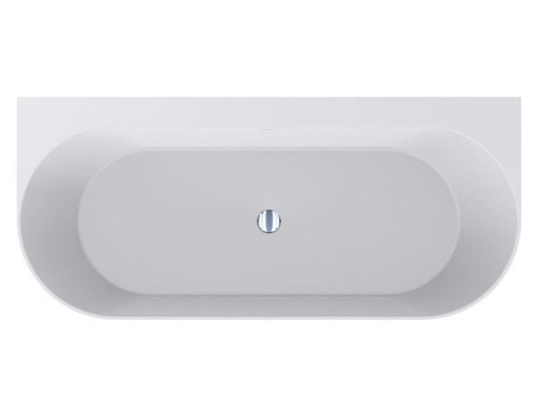 Ванна BALI MIRASOFT - 2