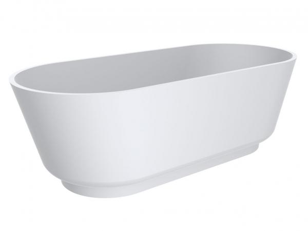 Ванна SIENA MIRASOFT - 1
