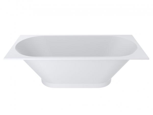 Ванна TASMANIA MIRASOFT - 3